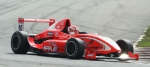 WheelLiftPete_Olson_ZIC_AFR_Dec7 PS Racing_Champ Motorsport_FRD_ART_Zhuhai