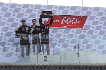 circuit-hero-600-podium-open-class-2-zhuhai-international-circuit