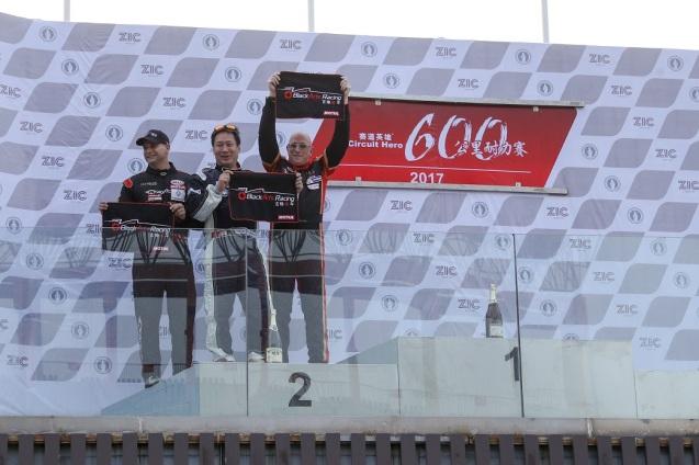 circuit-hero-600-podium-open-class-2-zhuhai-international-circuit