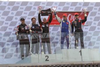 circuit-hero-600-podium-open-class-zic-zhuhai-international-circuit