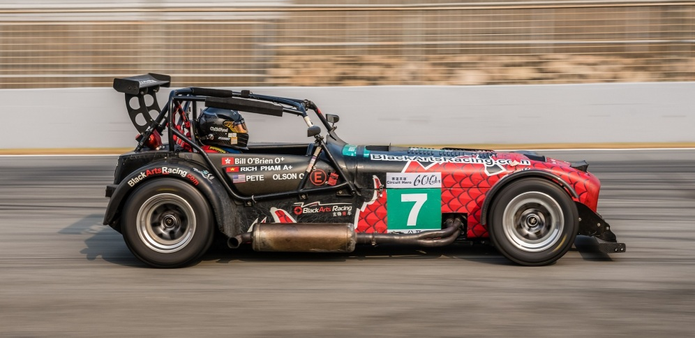 circuit-hero-600kms-pete-olson-caterham-zic-3