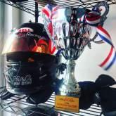 entry-list-circuit-hero-600-schedule-zic-zhuhai-international-circuit-endurance-race-gic-guangdong-international-circuit-500-600kms-enduro-race-championship-10