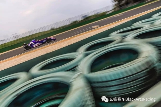 Shanghai International F1 Circuit AFR Asia Formua Renault FRD LMP3 Series Championship 2017 Racing Zhuhai Beijing China F4 ChinaF4 Zhejiang Sepang International Circuit F2000 ka (15)