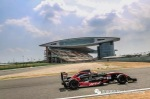 Shanghai International F1 Circuit AFR Asia Formua Renault FRD LMP3 Series Championship 2017 Racing Zhuhai Beijing China F4 ChinaF4 Zhejiang Sepang International Circuit F2000 ka (21)