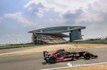 Shanghai International F1 Circuit AFR Asia Formua Renault FRD LMP3 Series Championship 2017 Racing Zhuhai Beijing China F4 ChinaF4 Zhejiang Sepang International Circuit F2000 ka(21)