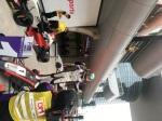Shanghai International F1 Circuit AFR Asia Formua Renault FRD LMP3 Series Championship 2017 Racing Zhuhai Beijing China F4 ChinaF4 Zhejiang Sepang International Circuit F2000 ka(2)