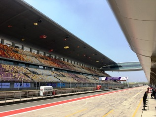 Shanghai International F1 Circuit AFR Asia Formua Renault FRD LMP3 Series Championship 2017 Racing Zhuhai Beijing China F4 ChinaF4 Zhejiang Sepang International Circuit F2000 ka